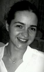 Özlem Tuğçe KAYMAZ profil resmi