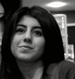 Asena Çağla ÜNAL profil resmi