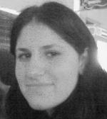 Esma KARTAL profil resmi