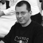 Murat AKSER profil resmi