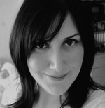 Zeynep  ALTUNDAĞ profil resmi