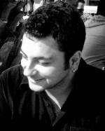 Sarphan UZUNOĞLU profil resmi